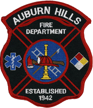 AuburnHillsFireDept.png